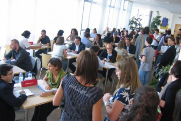 I più importanti eventi di Career Day