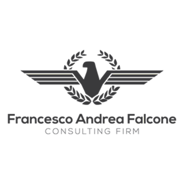 Studio Francesco Falcone