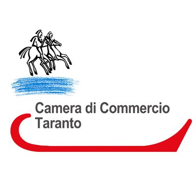 Camera di Commercio di Taranto